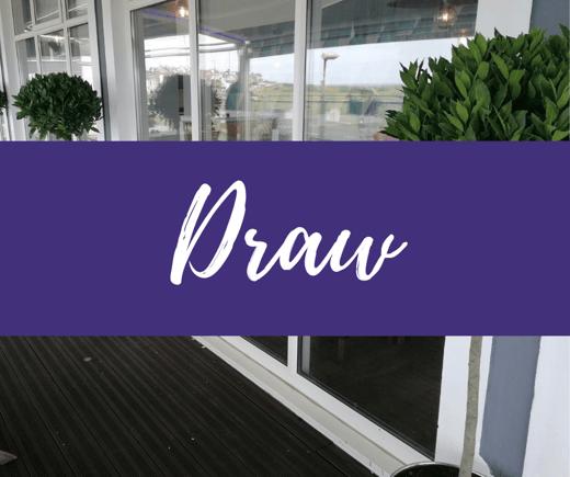 Draw - news