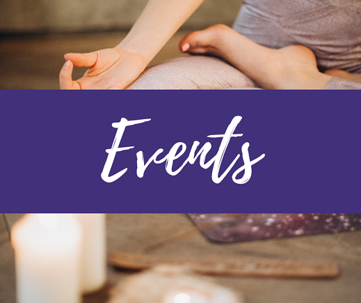 Events - news