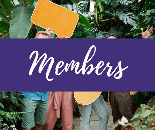Members - news