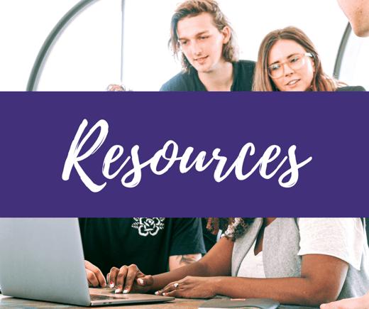 Resources - news